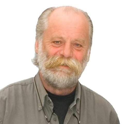 Olof Lindberg